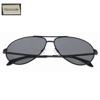 free shipping sunglass Russia brand  factory price sunglasses hot sale KB540