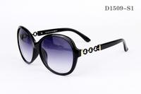 Wholesale sunglasses China  High quality SUN glasses  Cheap Price glasses  Eyeglasses  Fashion  Australia  sunglasses D1509