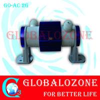 2G Ozone sparte parts ceramic tubes  ,free shipping
