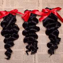 euro weave promotion