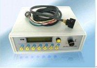 VP37 fuel pump tester