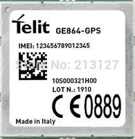 Hot selling GE864-GPS  module