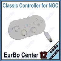 10 4 , GameCube Wii