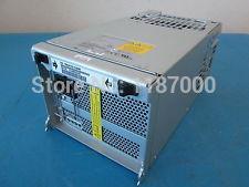 ASTEC RS-PSU-450-AC1N 440W NetApp Power Supply 44192-09B Refurbished one month Warranty(China (Mainland))