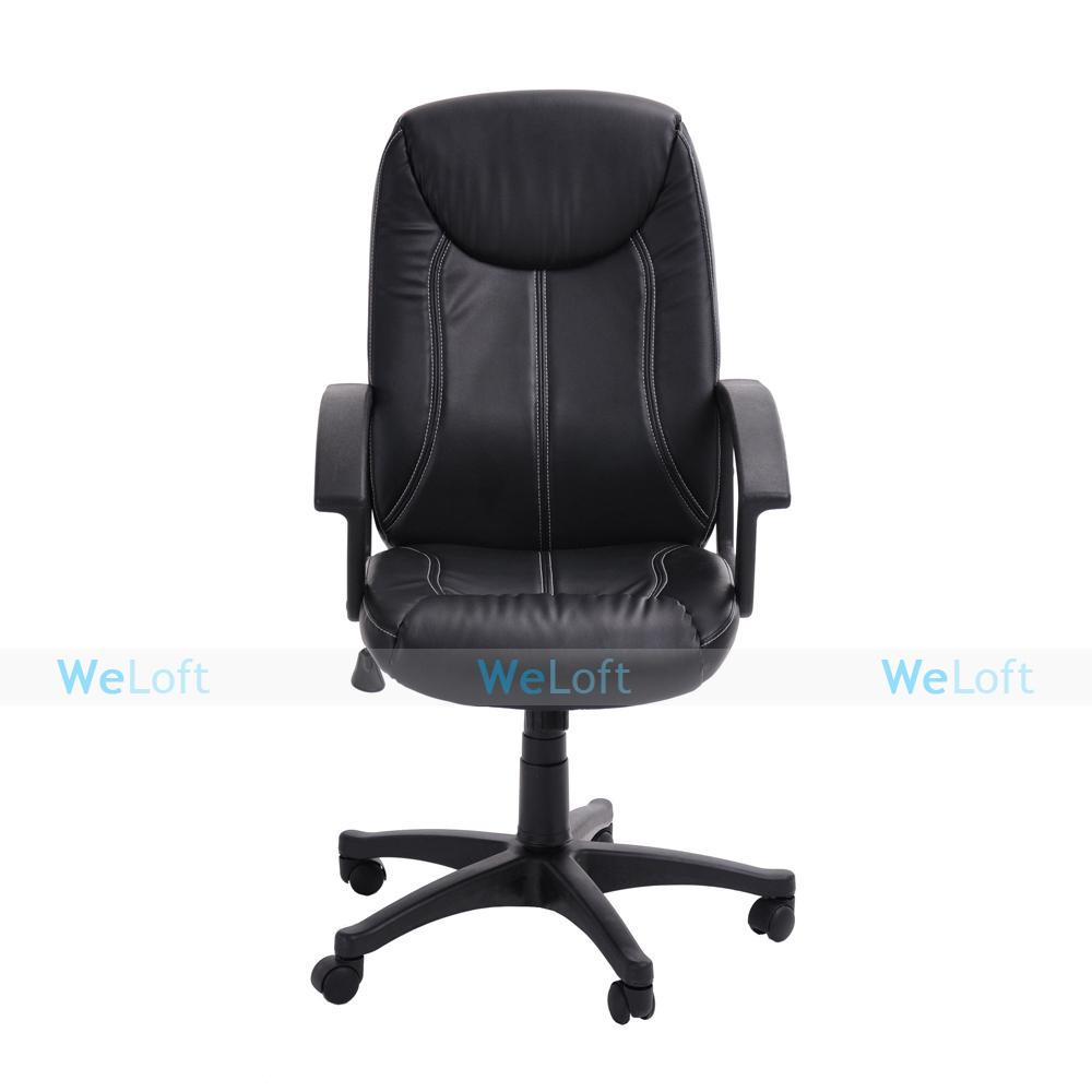 Achetez en gros chaise d 39 ordinateur de bureau en ligne for Chaise ordinateur