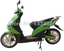popular eec electric scooter