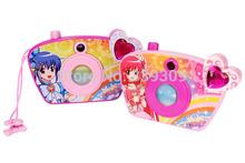 wholesale kids digital camera