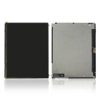 Original LCD Screen Display Repair Part For iPad 2 2nd Gen Generation