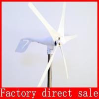 Wind power generation;Wind generation 600W max ,2 years warranty