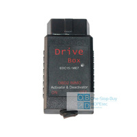Professional For B-MW M35080 Mileage Programme Free Shipping by SGPAM