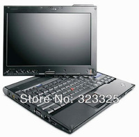 X200T laptop install 2014 Vediamo 5.0.5 factory developer +DAS/XENTRY 2014.09 with MB STAR C4 SDConnect diagnostic tool