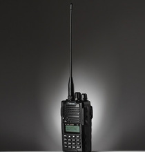 high powered walkie talkies price