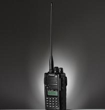 high powered walkie talkies promotion
