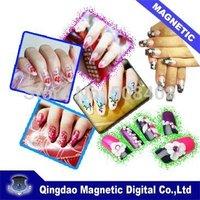 cheap fashion nail  printer/5nails at one time