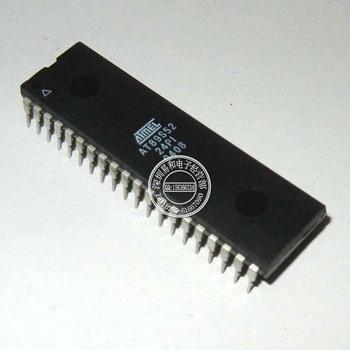AT89S52-24PI AT89S52-12PI