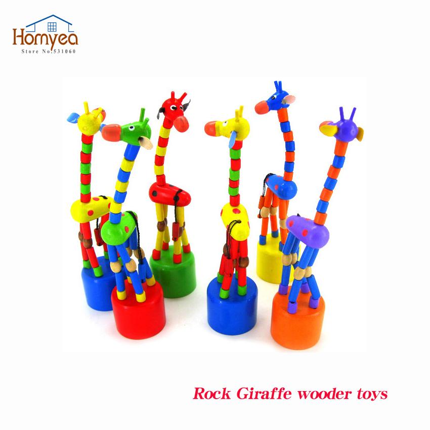Детская игрушка HY 4  HH01 детская игрушка для купания other 2015 hh01