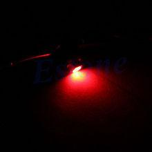 wholesale red led dash light