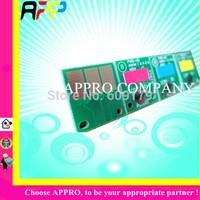 INEO +220 Drum Reset Chip for Develop drum unit DR311 A2XN1RH A2XN1TH A2XN1TH A2XN1TH