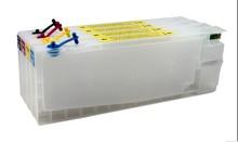 refillable ink Cartridge for B300DN 500DN 308DN 508DN B310 B 300 B 310N B 500D T6171 – T6174