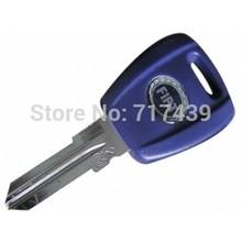 fiat car key price