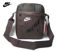 3 Colors Fashion Style Famous Sports Brand Small Bag Men Messenger Bag