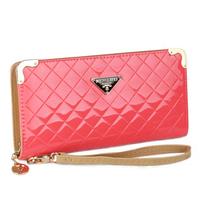 new 2014 women handbag pu leather ladies handbags brand designer bags women clutch evening bag 10 colors