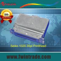 Original and new For Infinity Pheaton Incontek Printer 35pl spt 1020 printhead