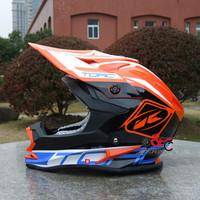 the china adult moto TORC helmet casco capacetes motorcycle helmet motocross racing helmets better than HJC cirus helmet