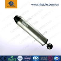 Free Shipping 1piece IEC60068-2-75  2J Impact Hammer/Spring Hammer/Spring Impact Hammer