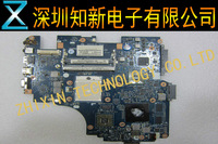 Motherboard for acer gateway MBWMW02001 MB.WMW02.001 LA-6141P DDR3 Intel Integrated,100% working