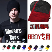 bonnets freeshipping animal top fasion hat hop 2014 outdoor knitted prevent skullies beanies hats caps for boy , acrylic adjust