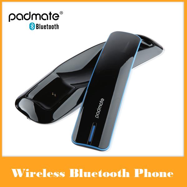 Stylish Cordless Phones Wireless Cordless Stylish