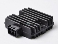 Motorcycle Voltage Regulator Rectifier For  XV17A Road Star Midnight 2004