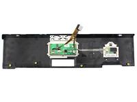 Palmrest W/Touchpad Fingerprint For Lenovo IBM ThinkPad T500 42X4771 W500