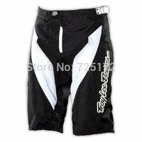 2014  troy lee designs xc mtb downhill sprint mueskaya mtb bike cycling short tld joker motorcycle bike motocross pants shorts
