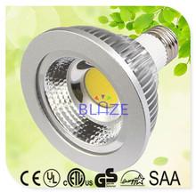 wholesale par30 lamp