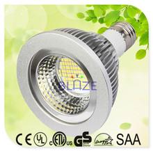 popular par30 lamp