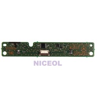 NI5L Switch Board Button Power On Off for Sony PS3 Repair Replacement Part