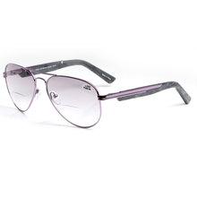 cheap reading glasses sunglasses