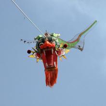 large kite price