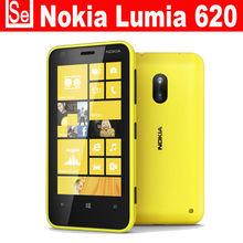 popular rom windows phone