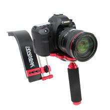 video camera bracket promotion