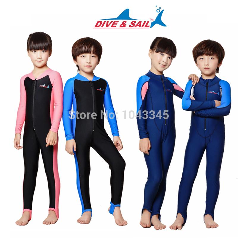 Snorkeling Gear For Kids Kids Boys Girls Snorkeling