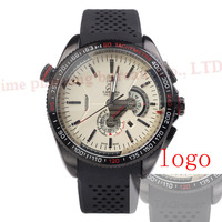 2014 fashion luxury watches , recreational sports silicone band watches , round dial mechanical watches.