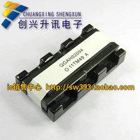 QGAH02094 transformer