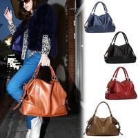 2014 bolsa feminina womens messenger bags vintage pu  handbags designer cross body shoulder bag hobos saco ocasional BP1160