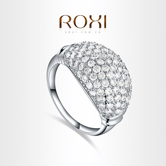 خواتم أنيقة ROXI-Exquisite-Beaut