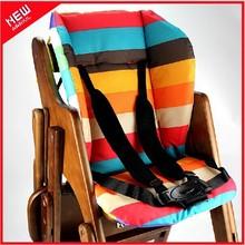 wholesale baby stroller