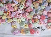 Бисер  от GMIA  Garment Accessory Shop, материал Пластик артикул 1941334456