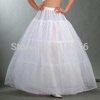 2014 Wedding panniers hard sand ring pannier slip skirt ring yarn elastic waist pannier A025#